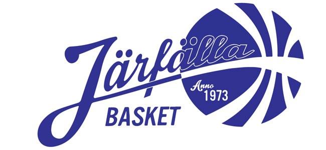 Järfälla basket Officiella sida
